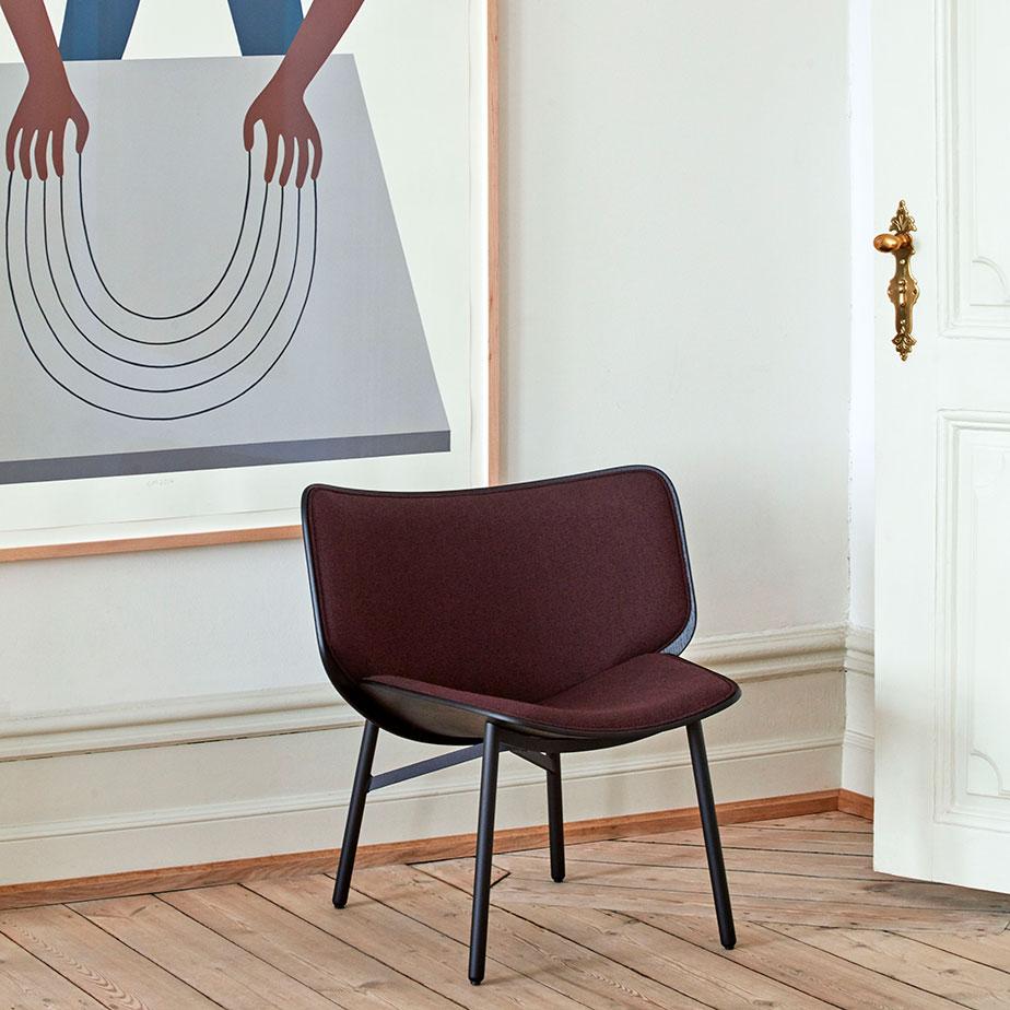 כורסא DAPPER