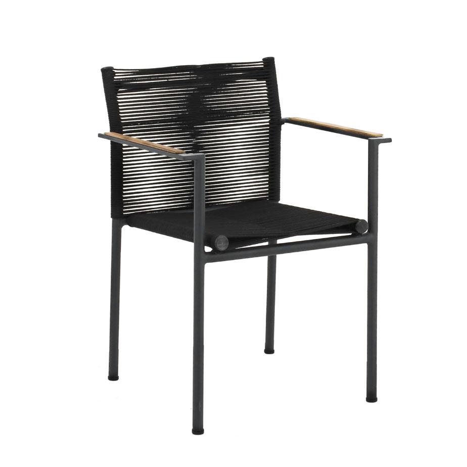כסא JAKARTA