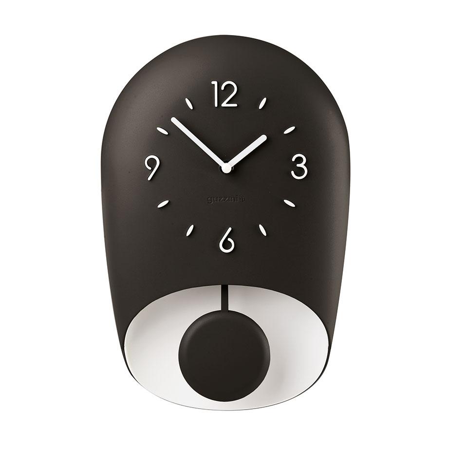שעון קיר BELL