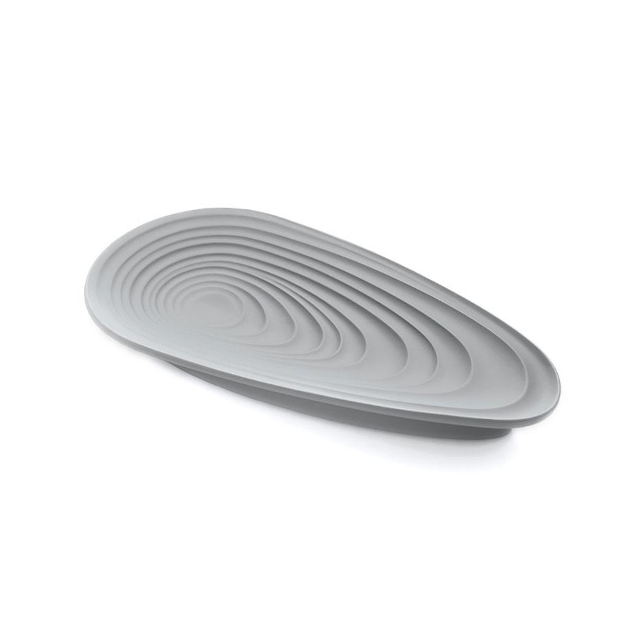 משטח הנחה לכף TIERRA  KEEP CLEAN