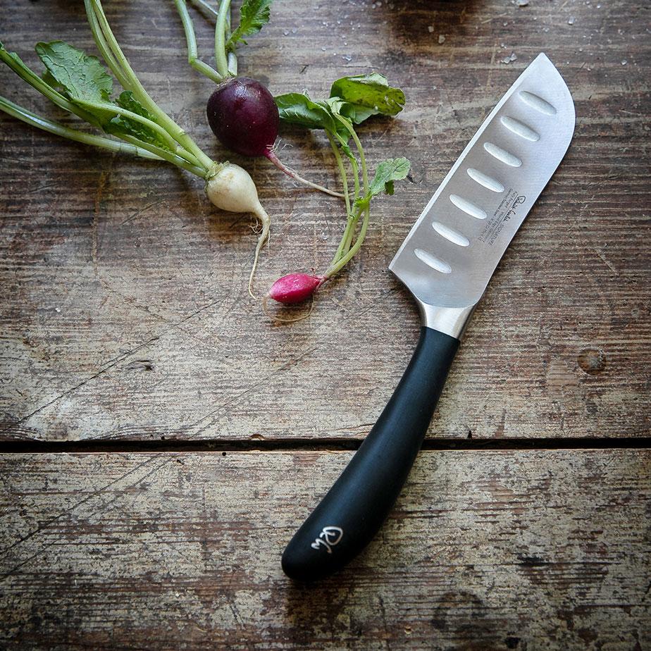 סכין חיתוך 11ס