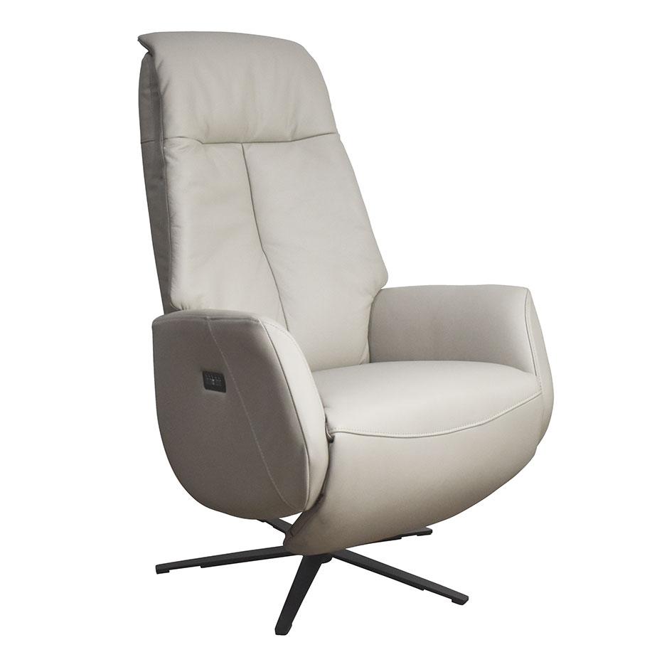 כורסא חשמלית LAZLY