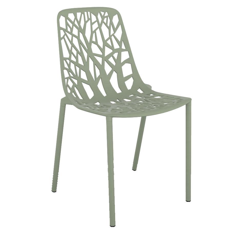 כסא FOREST