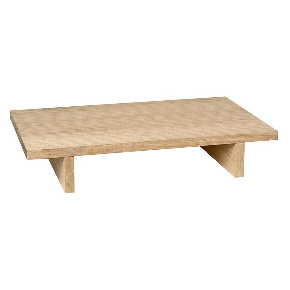 שולחן KONA