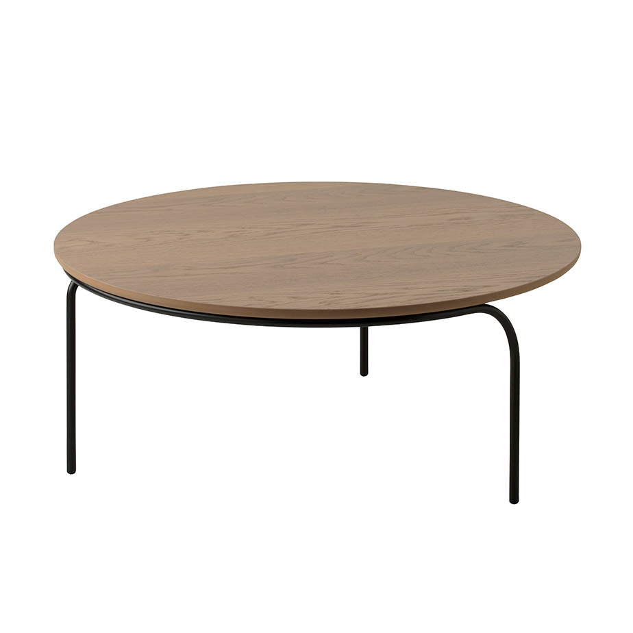 שולחן קפה OVA L