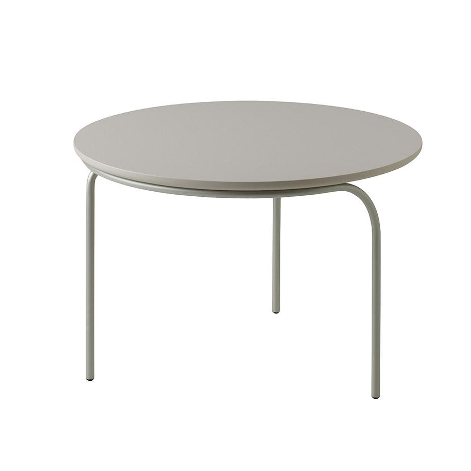 שולחן קפה OVA M