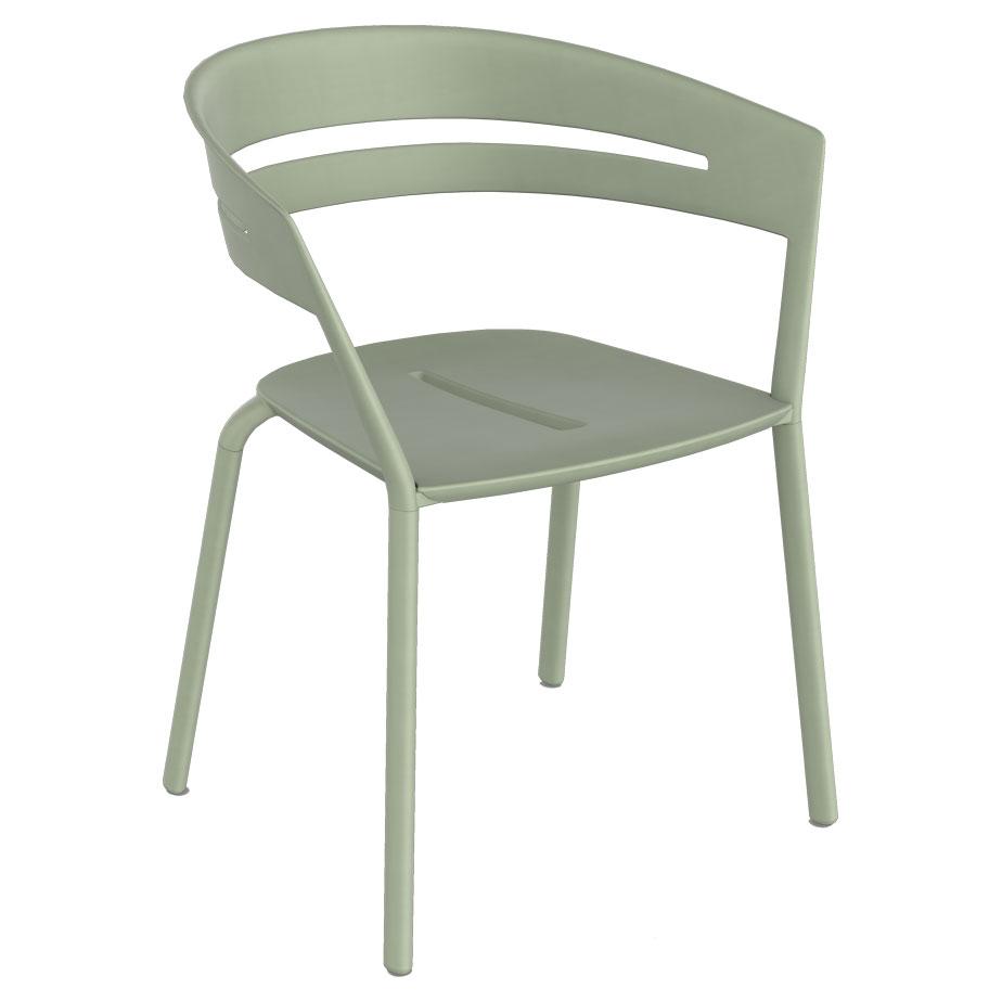 כסא ידיות RIA