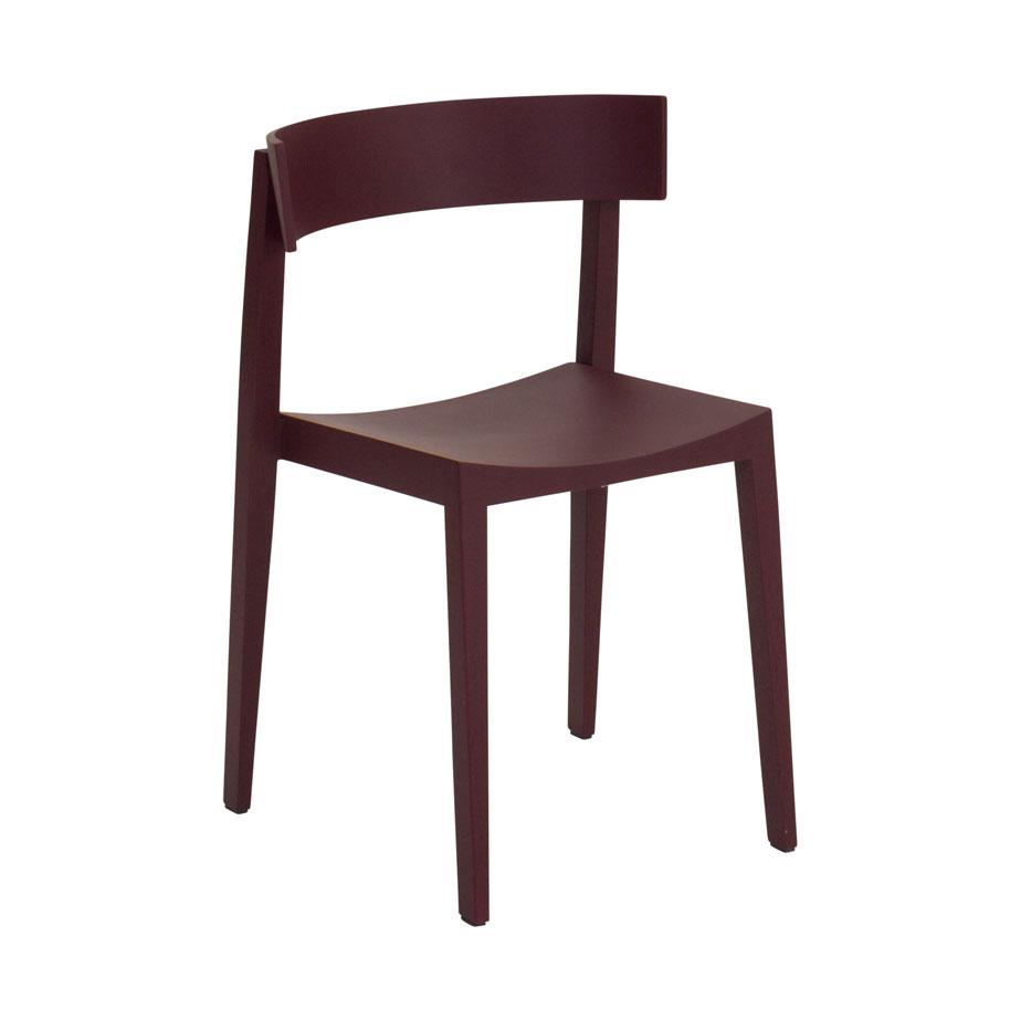 כסא BIK