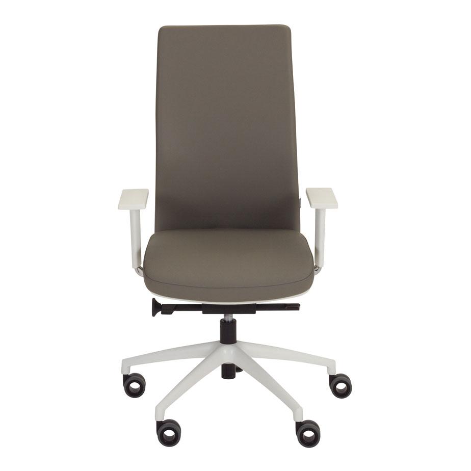 כסא עבודה LINK