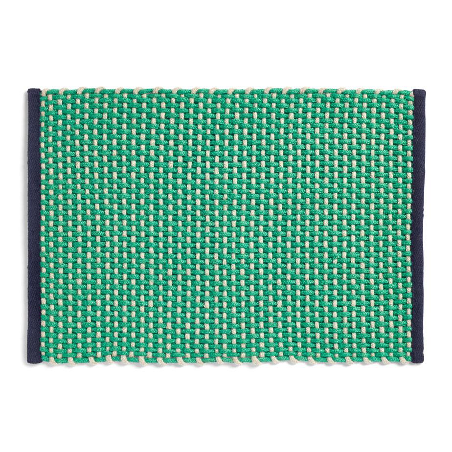 שטיח סף DOOR MAT