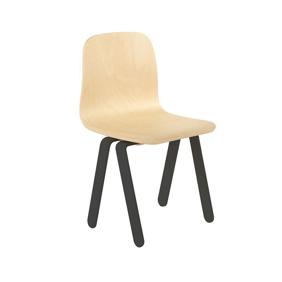 כסא KIDS CHAIR S