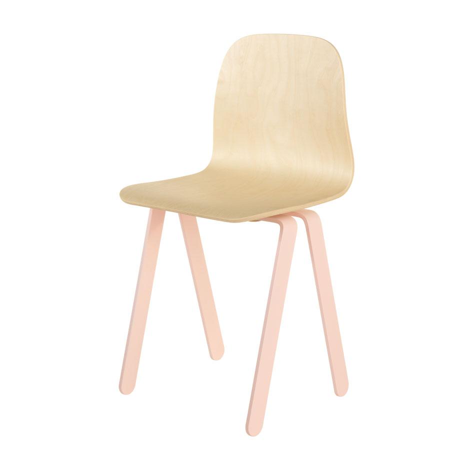 כסא KIDS CHAIR L