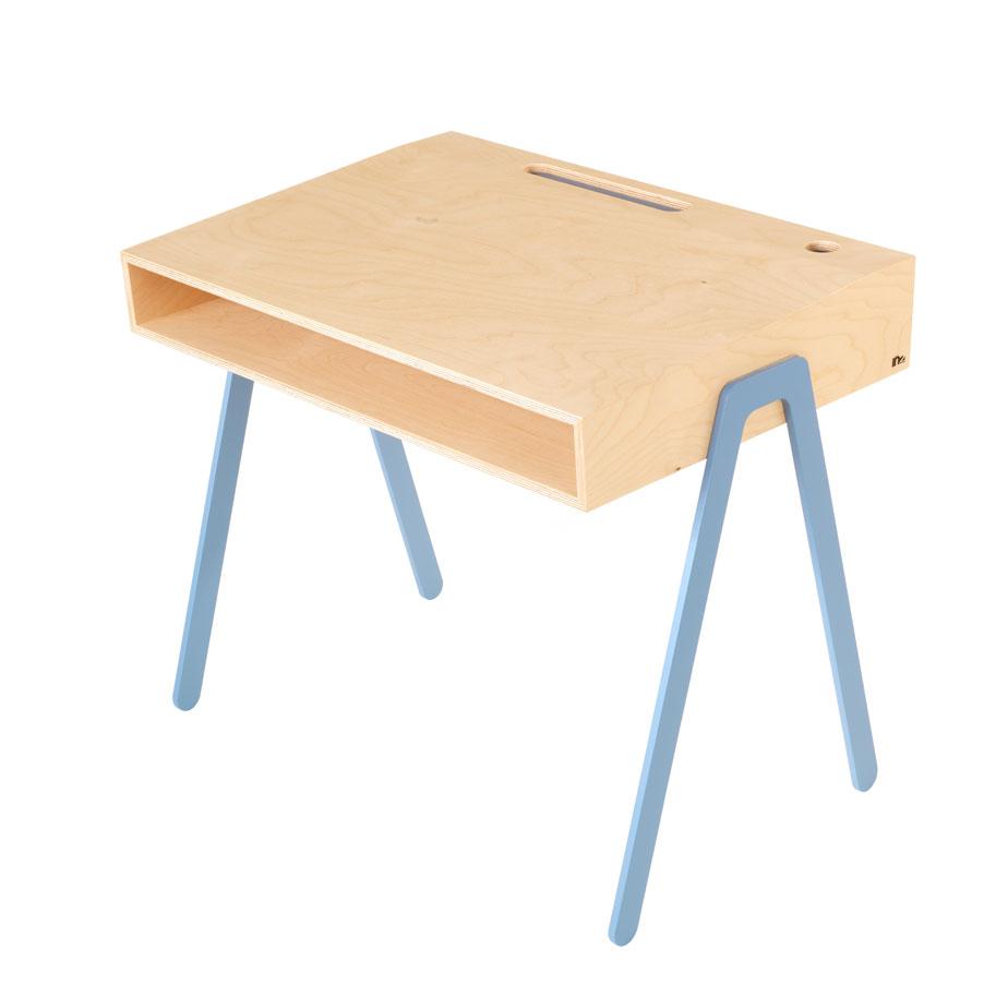 שולחן כתיבה KIDS DESK