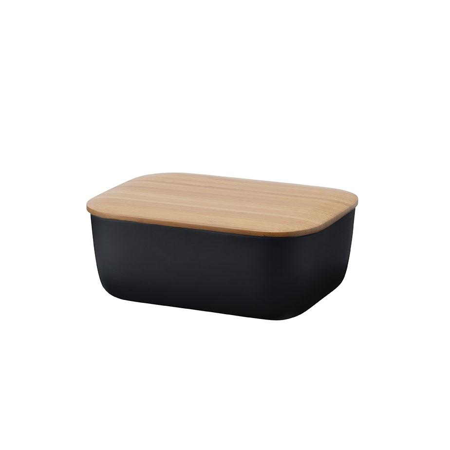כלי לחמאה BOX IT