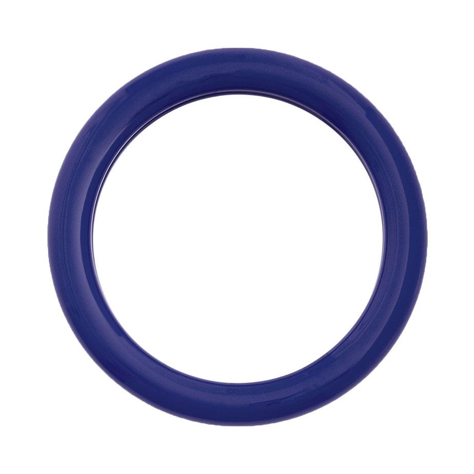 מראת קרמיקה DUMPLUM BLUE