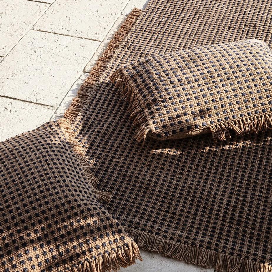 שטיח ראנר WAY