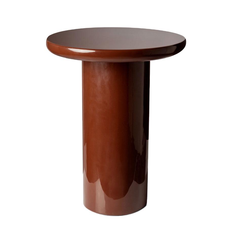 שולחן צד MOB