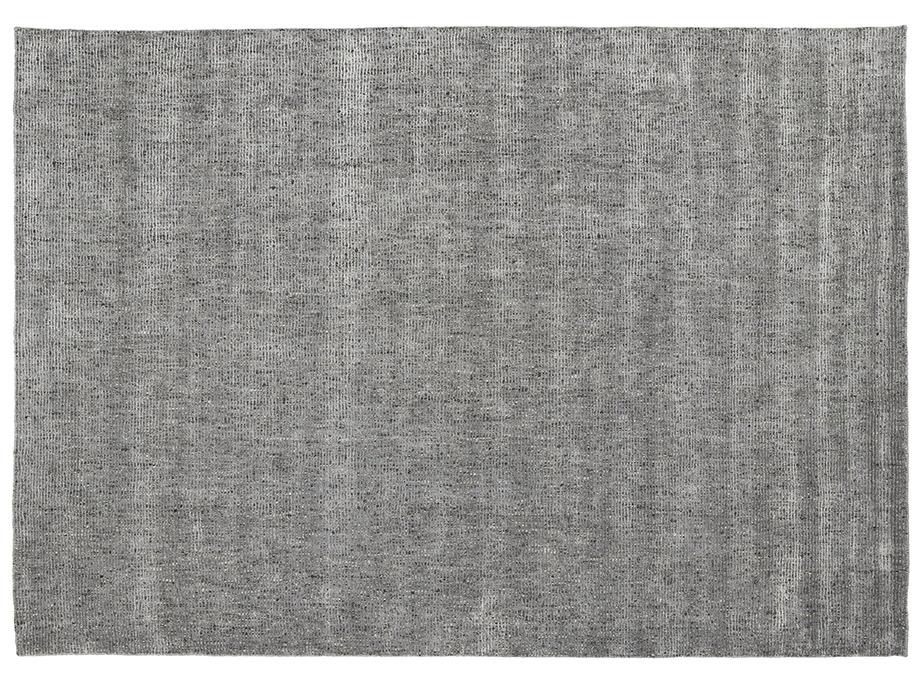 שטיח ALVA