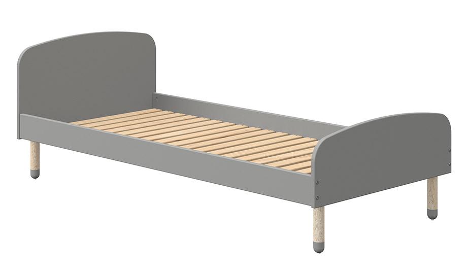 מיטת יחיד DOTS