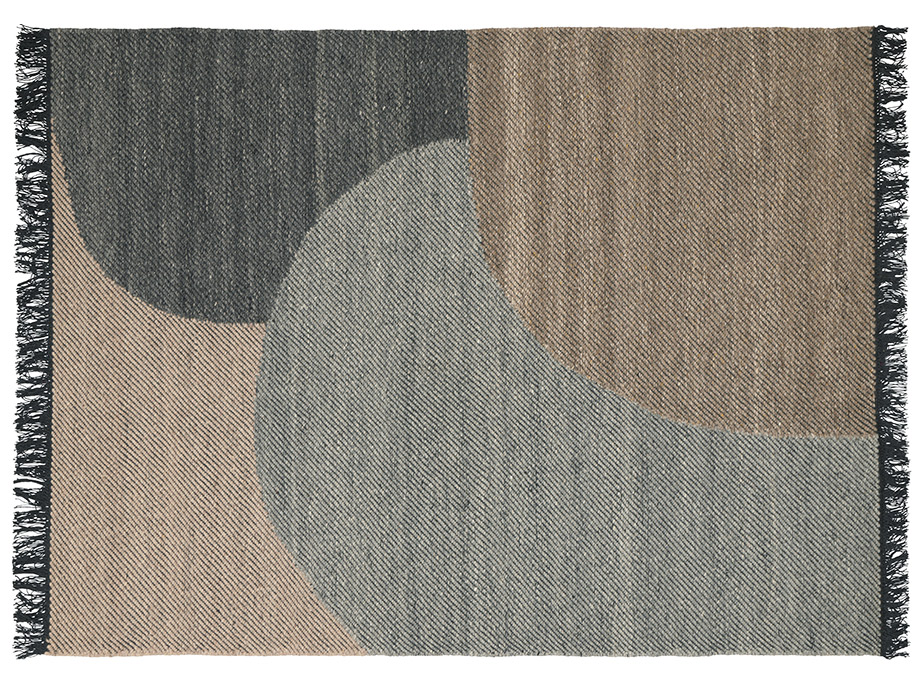 שטיח EIK