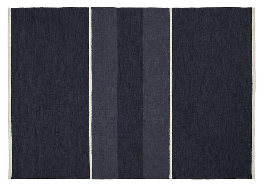 שטיח LINCA