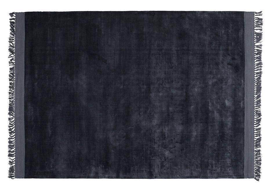 שטיח VALENCE