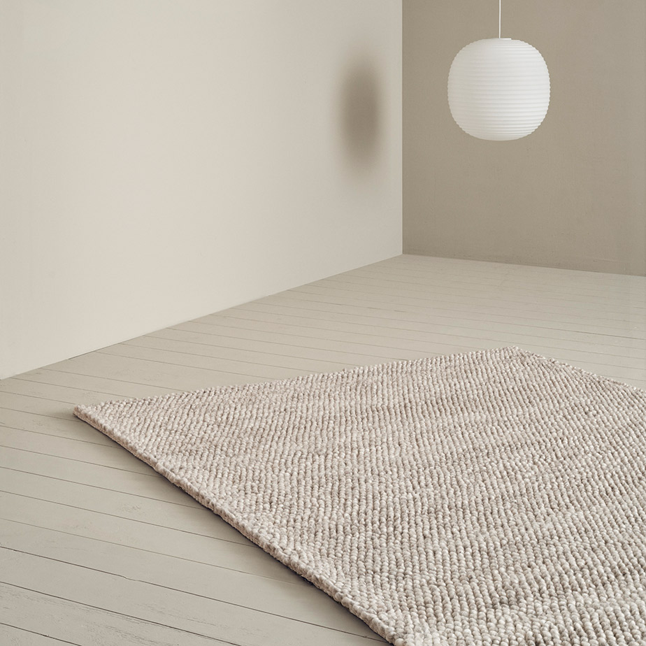 שטיח ARCTIC