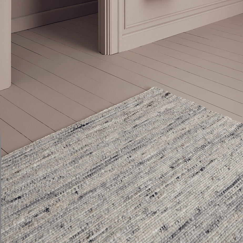 שטיח ARDESIA
