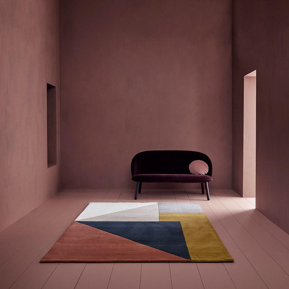 שטיח ARGUTO