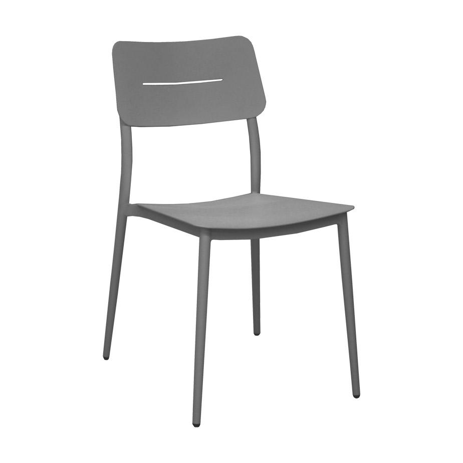 כסא CHIC