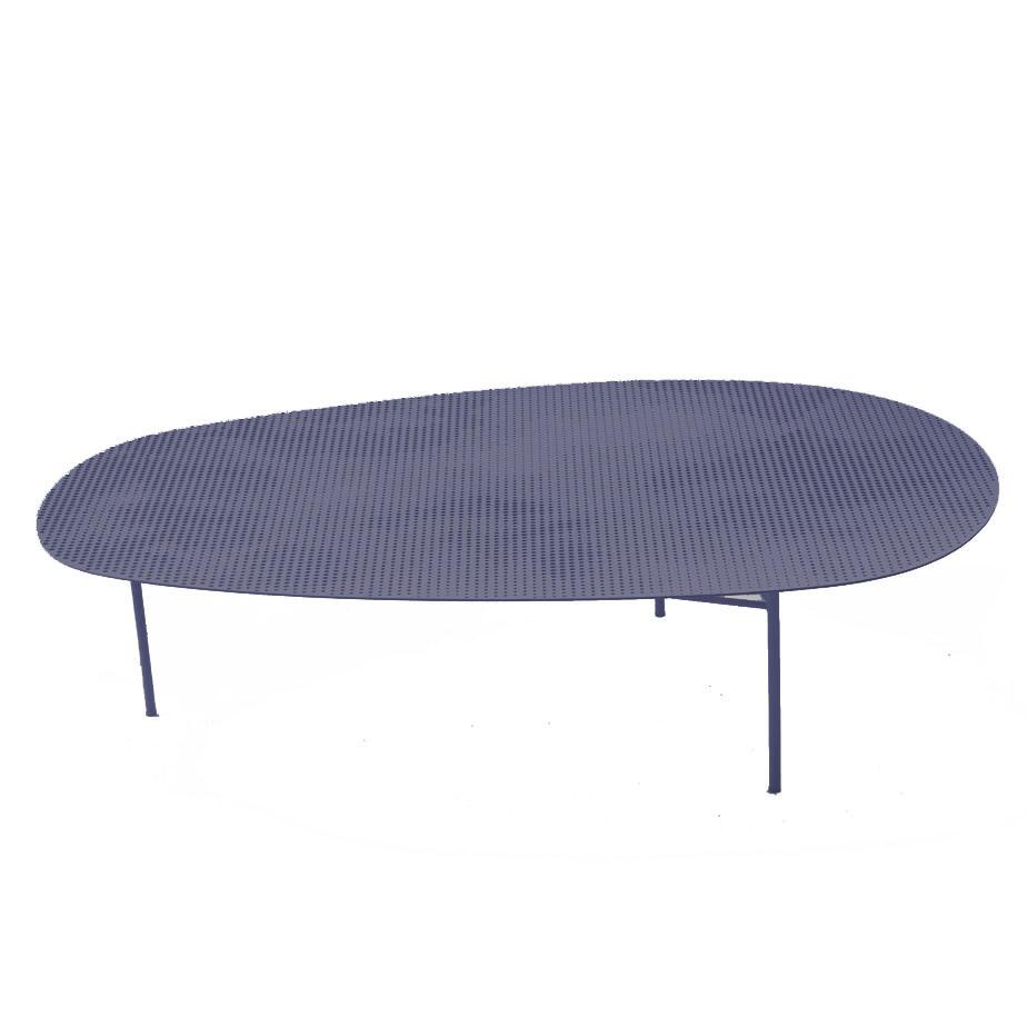 שולחן קפה CLOUD L