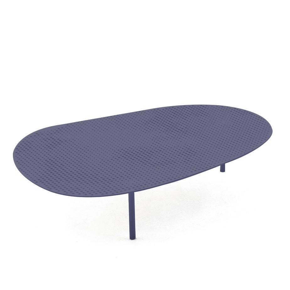 שולחן קפה CLOUD M