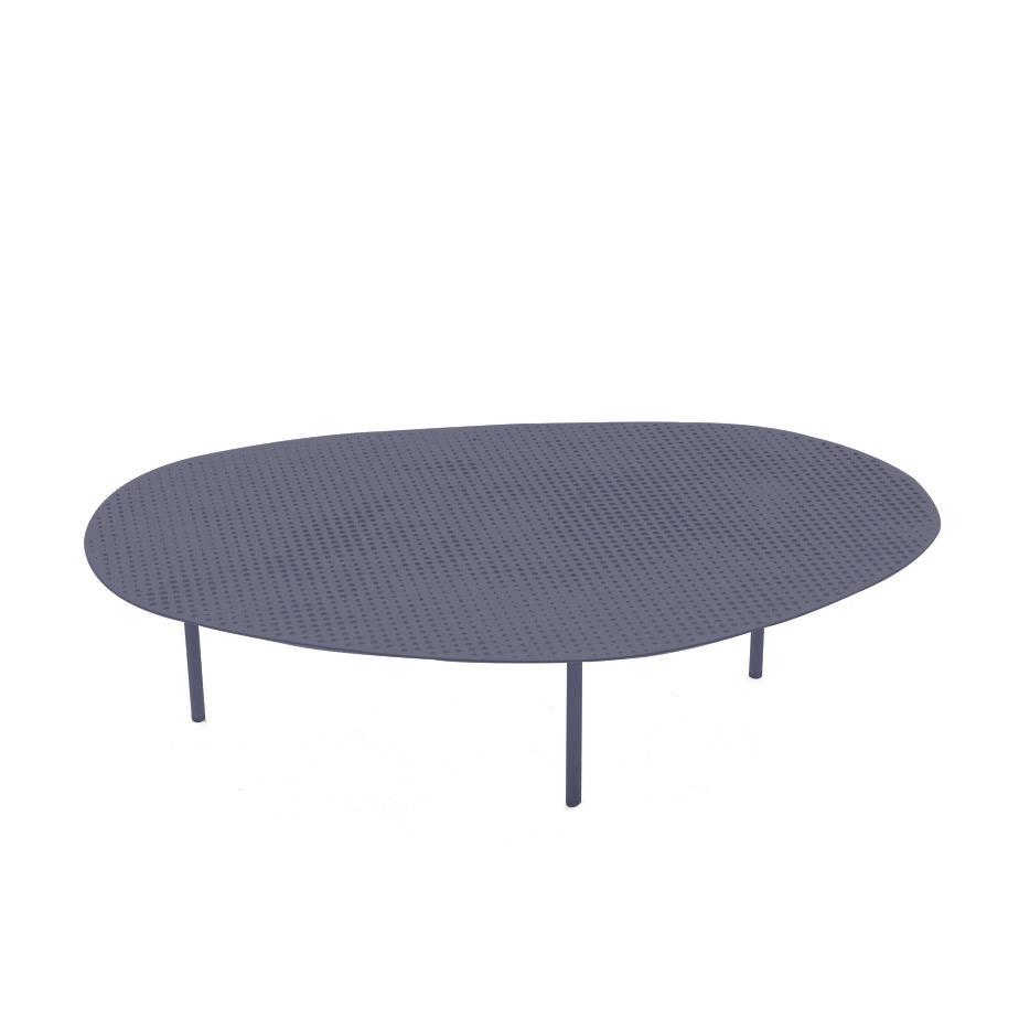 שולחן קפה CLOUD S