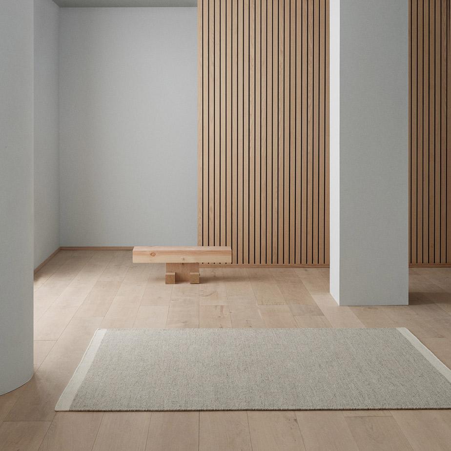 שטיח FRODE