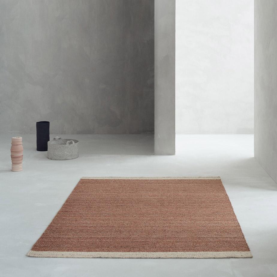 שטיח LEDRO