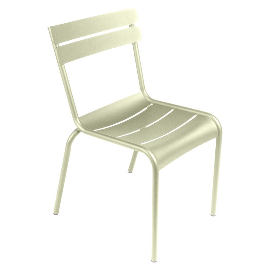 כסא LUXEMBOURG