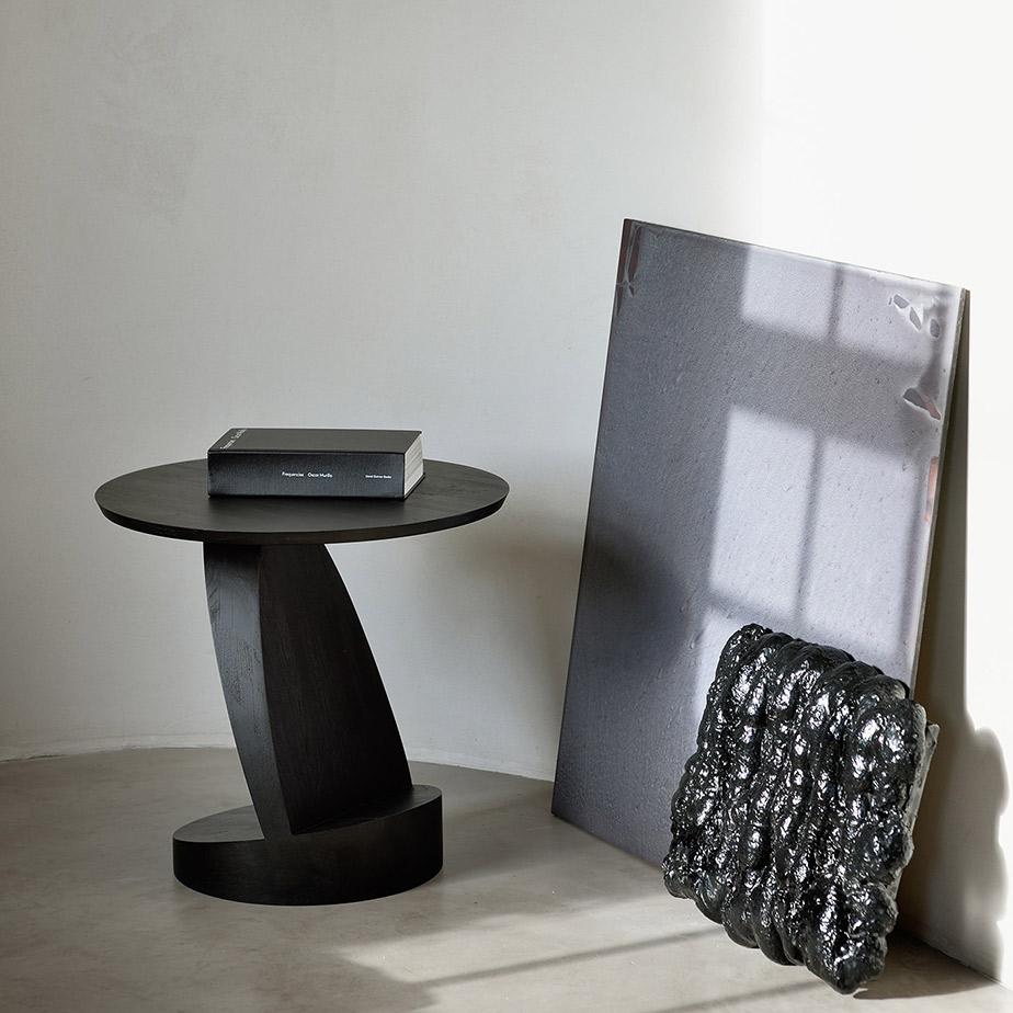 שולחן צד OBLIC