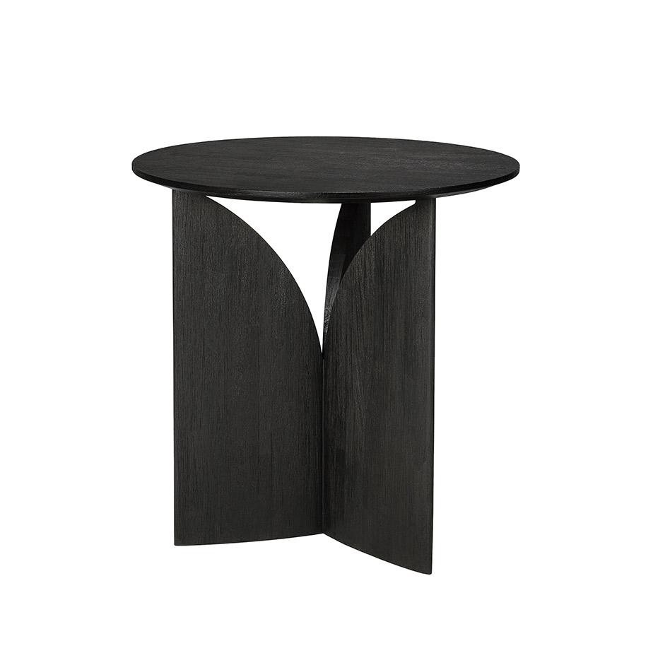 שולחן צד FIN