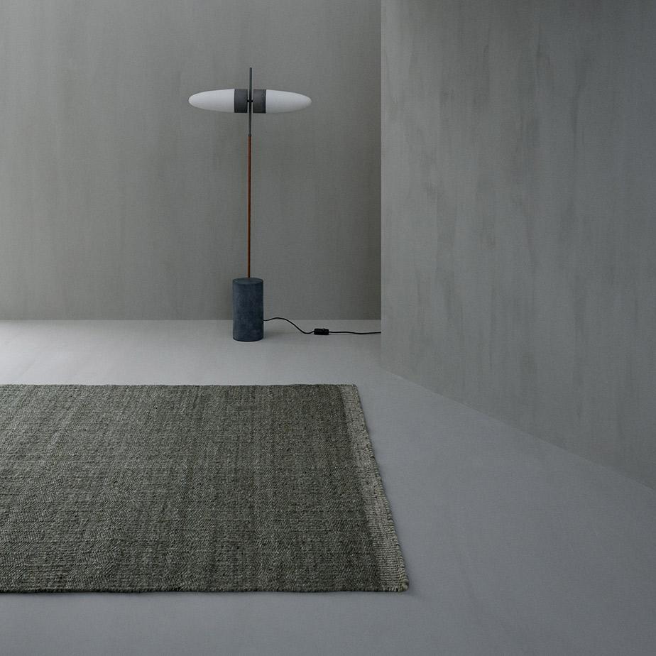 שטיח VERSANTI
