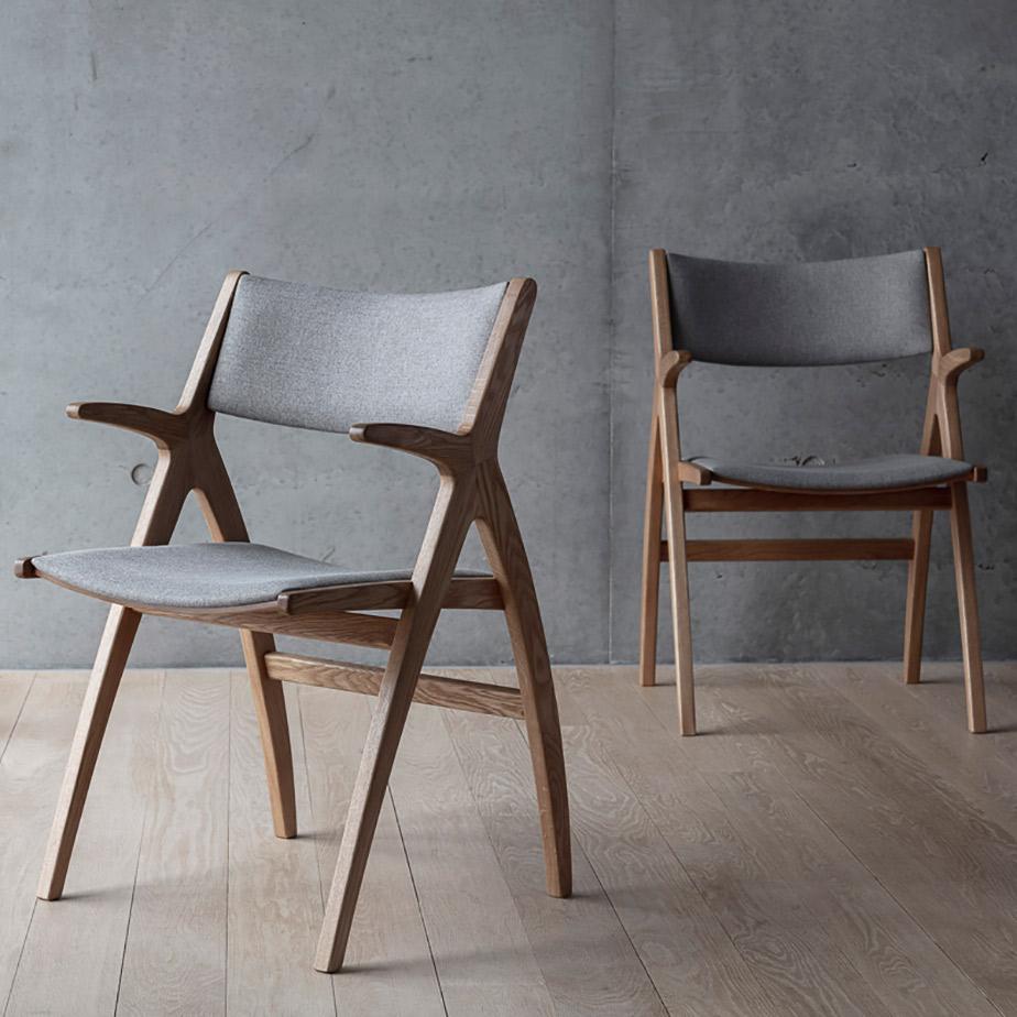 כסא X-RAY