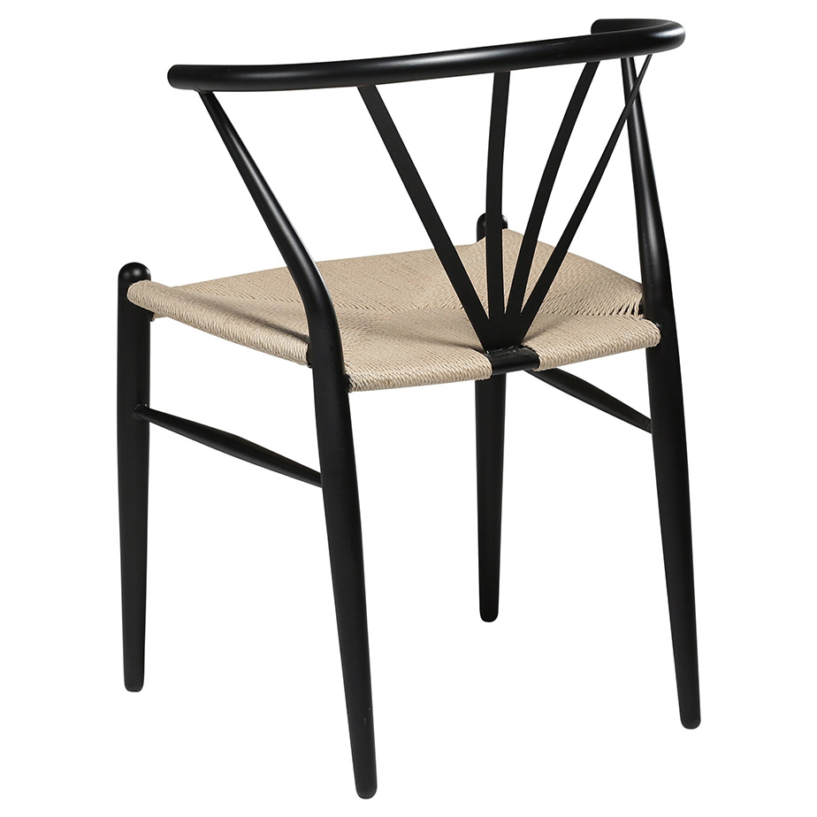 כסא DELTA