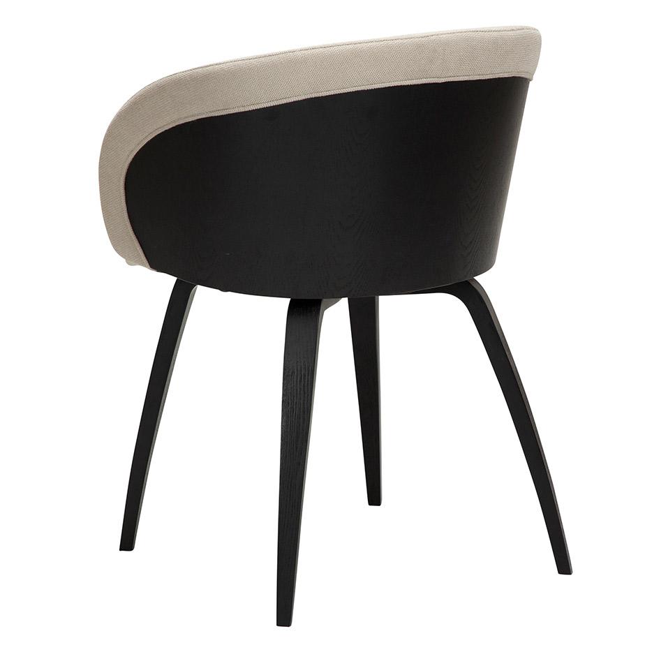 כסא IMO