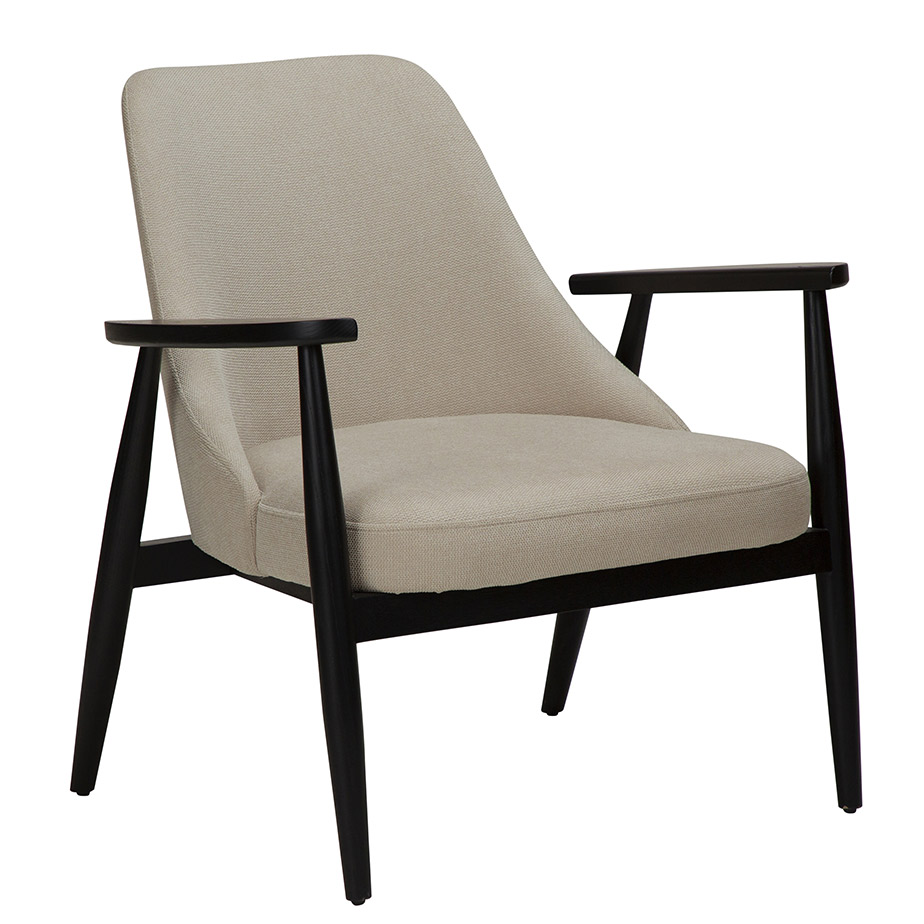 כורסא SAGA