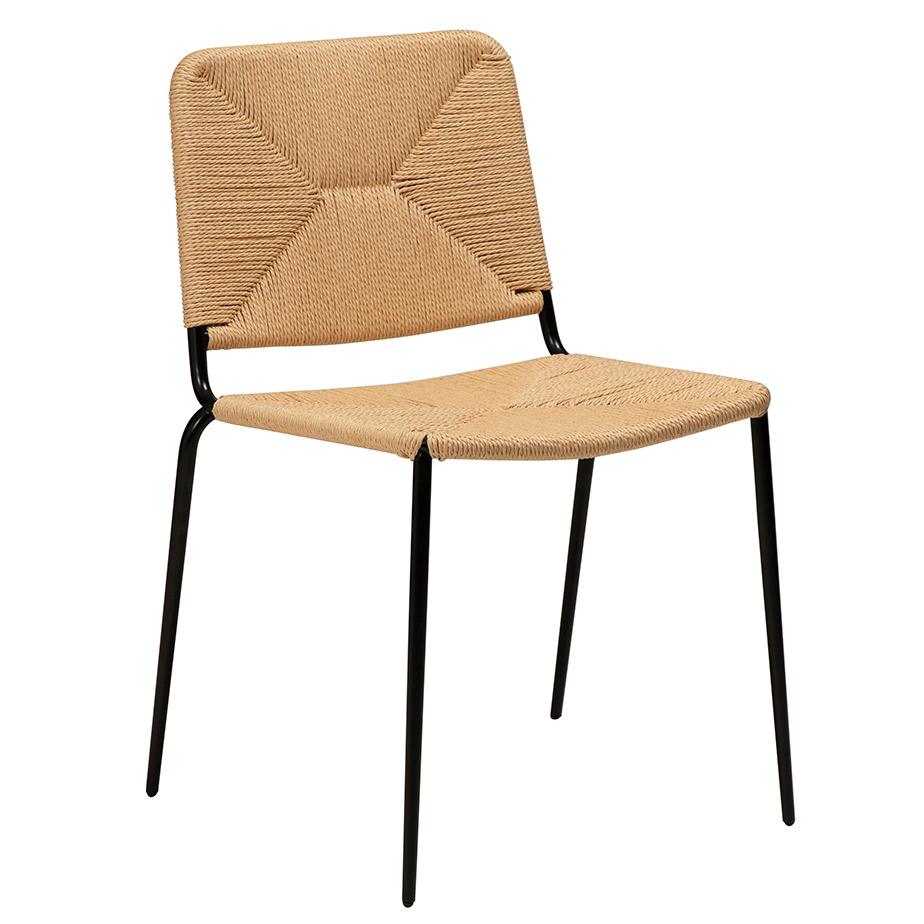 כסא STILETTO