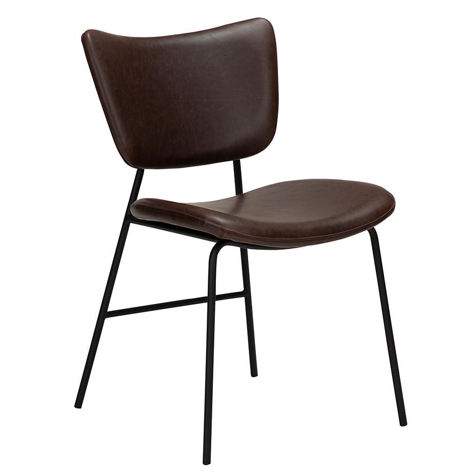 כסא THRILL