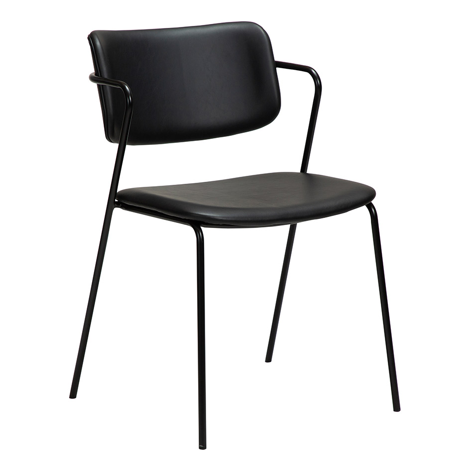 כסא ZED