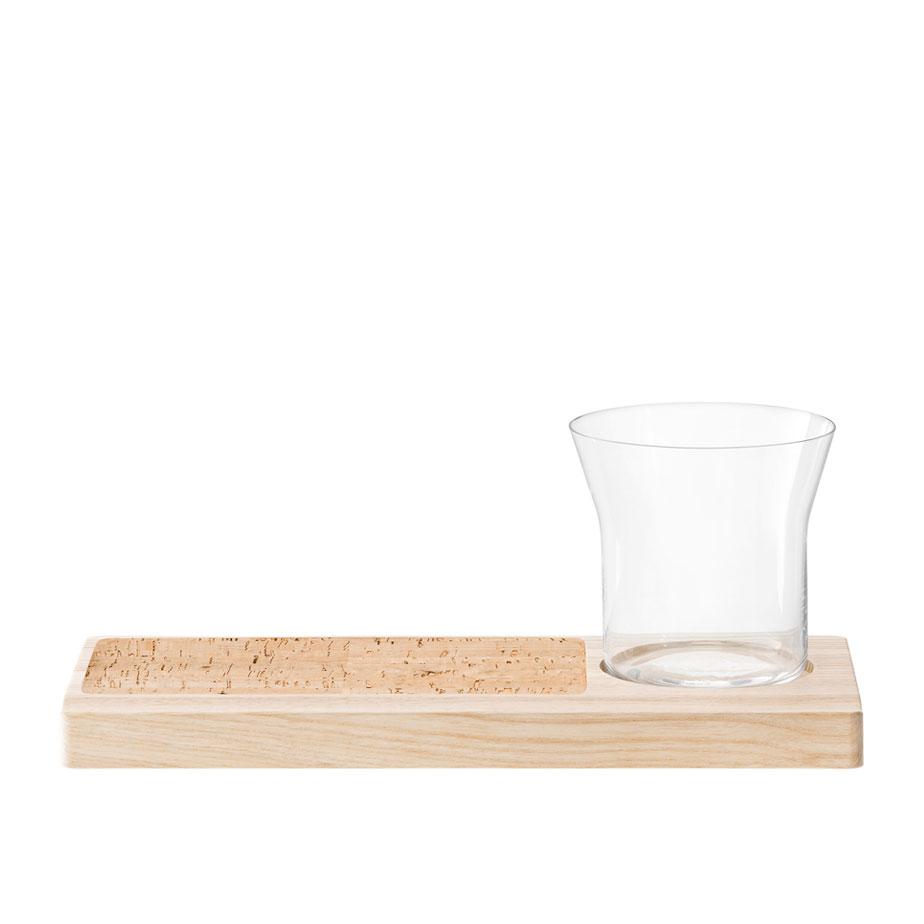 ארגונית שולחן PLATEAU