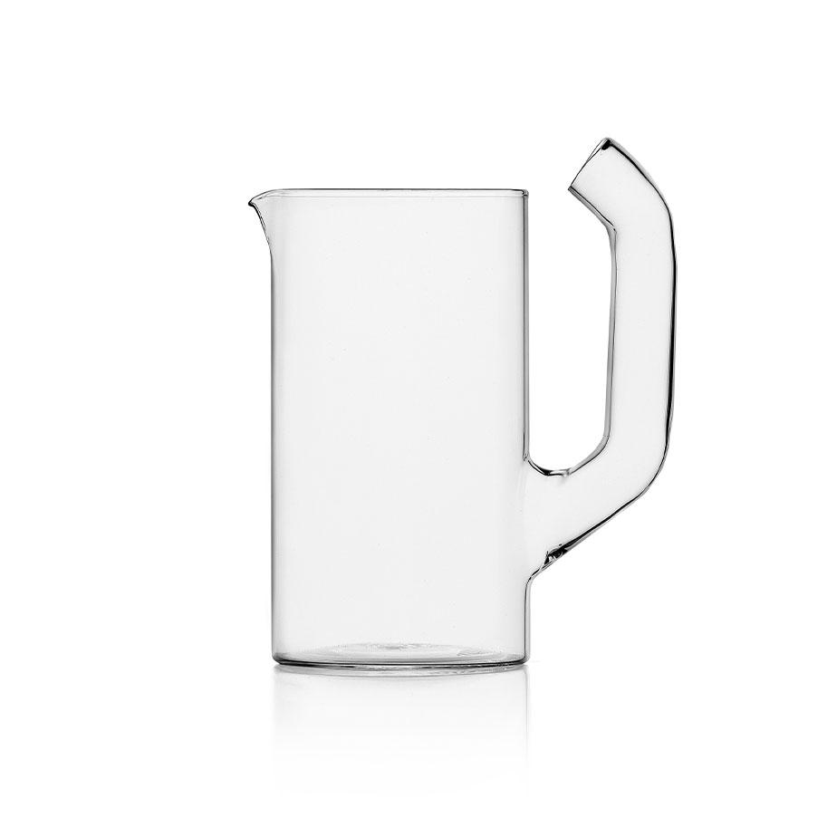 קנקן זכוכית CACTUS 01