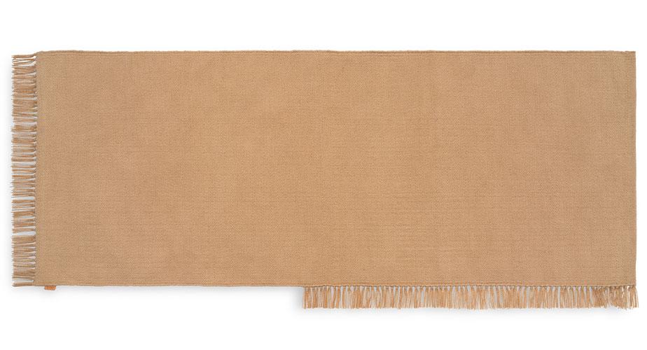 שטיח ראנר HEM
