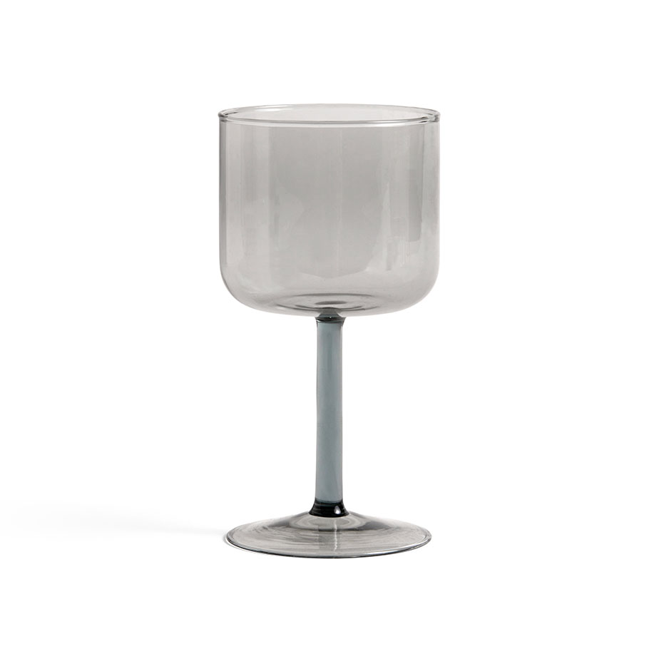 זוג כוסות יין TINT